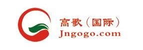Jinan Gogo International Trade Co.,Ltd.